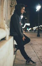 El chico invisible by KeepDreaming791