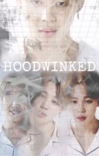 Hoodwinked-Park Jimin- by -ChimChiminie-