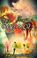 One More Chance(Short Story) by YouKnowJumpThenFall