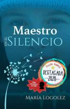 Maestro en el Silencio/#CarrotAward2018 by MariaLogolez