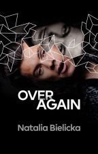 Over again || Larry by Bielik146