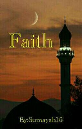 Qur'an☆Hadeeth  by Sumayah16