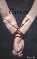 Carmesí [En Edición] by Jai-Pai