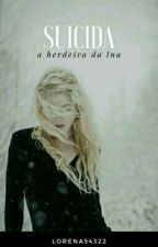 A Suicida do Supremo Hibrido by Lorena54322