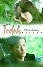 Jodoh by jihoonssi