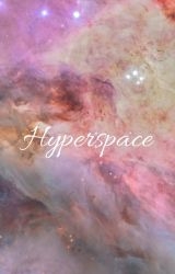 Hyperspace by Emaze_