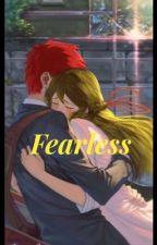 Fearless (Karmaxoc) by EmberRosemj3