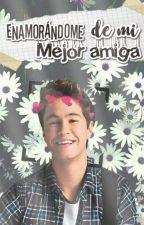 Enamorándome de Mi Mejor Amiga (Michael Ronda y Tu) by Tizi_yazmin