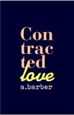 Contracted Love by Barber_Twin_01