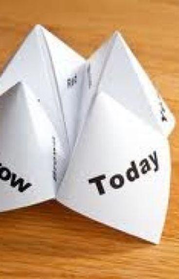 Today vs. Yesterday by sapphirepanda