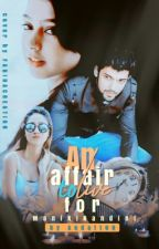 Manan SS An affair to live for by Andal100