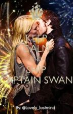 Captain Swan One-Shots by lovely_lostmind