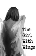 The Girl With Wings by Freedom_Writer3