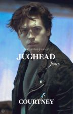 JUGHEAD JONES▫️gif imagines by rikkisdreams