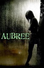 Aubree  by _darkstories_