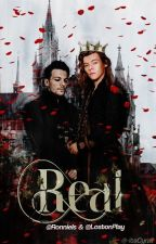 REAL | Larry Stylinson | by ronniels