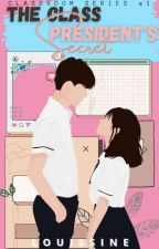 COTCCACA 2 : Fight For Love by Miss_Moonlight_1025