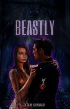 Belly of the Beast ⚓︎ Liam Dunbar [2] by thatonewriterrrr