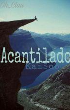 Acantilado [KaiSoo] by Oh_Clau