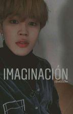Imagination ◇ KookMin ◇ by KookXXChim
