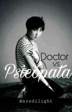 Doctor vs Psicópata (NamJin) by MayraMin