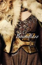 Boundless | Jon Snow by Livster_