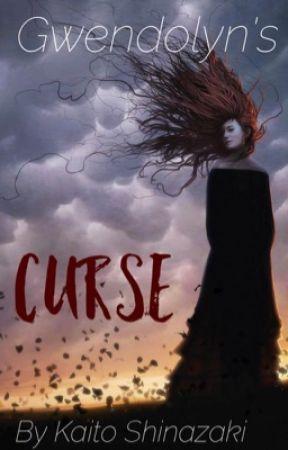 Gwendolyn's Curse by Kaito_da_Reaper