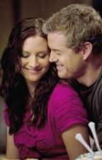 Slexie- Grey's Anatomy Fanfiction by sgymnast7