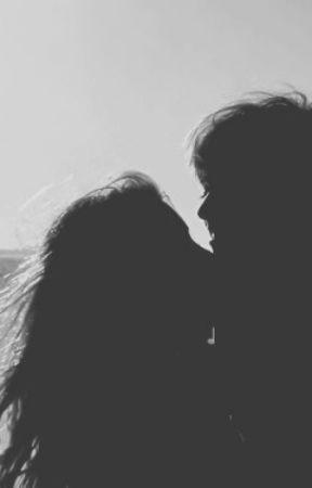 Dos niños enamorados y uno más imbecil - Magia - Wattpad