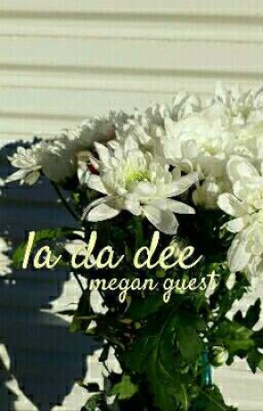 La Da Dee by xcatchingmoonlightx