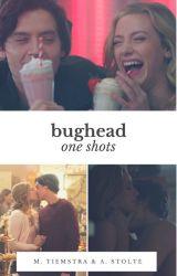 BugHead - One Shots by eliser5