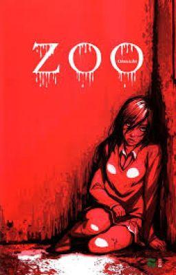 Đọc truyện Zoo
