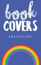 Book Covers by equipolgbt