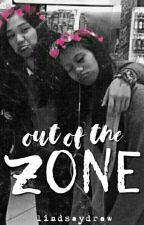Out of the Zone (JhoBea Fanfic) ON-HOLD by lindsaydrew