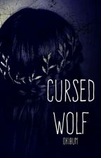 Cursed Wolf (Original)(Completed) by OkiBum