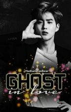 Ghost In Love (EXO | SuLay) [COMPLETED] by exo_yj21