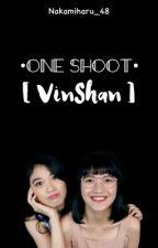 OS VinShan by Nakamiharu_48