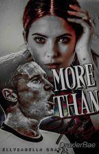 More than this [Julian Draxler] by DraxlerBae