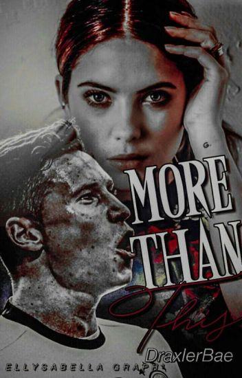 More than this [Julian Draxler]