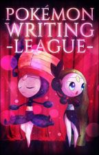 Pokémon Writing League by PokemonWritingLeague