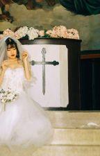 [ Ngưu Yết HOÀN ] The Lost Memories - Shortfic - Tử Tiêu Ân Thiên. by caobeta2410_VDL