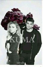 KUMA by byysde