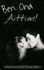 Ben Ona Aittim! by writersiela