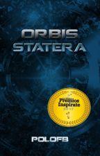 Orbis Statera (Editando) by PoloFB