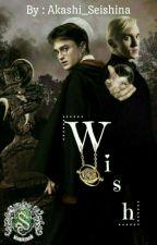 W I S H by Akashi_Seishina