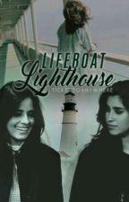 Lifeboat Lighthouse [TRADUZIONE ITALIANA] by Stars_against_sun