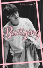 «Bullying» [Jicheol] by Ginevra-J