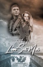The Flower Of Lion-Sur-Mer: A WWII Romance by xvisenya