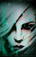 Я дочь Утопленника? by QuietGirl15