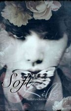 Soft Killer || m.yg x Leser by Armysalwaysgot07